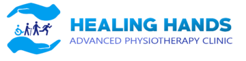 Healing Hands Advanced Physiotherapy Clinic