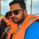 Vivek Kumar - Client Testimonial