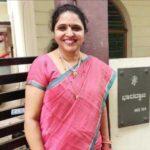 Latha Ganesh - Client Testimonial