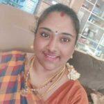 Mrs Ramya - Client Testimonial
